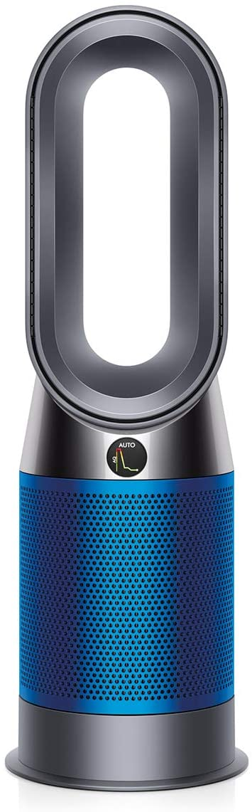 Dyson Pure Hot + Cool™ 空気清浄 IB