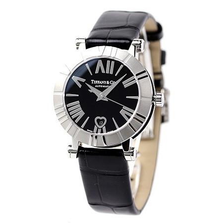 official photos 97e89 8e44d TIFFANY&Co.】ティファニー アトラス 30mm レディース 腕時計 ...